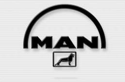 德国MANyabo88亚博体育app亚博yabo官方