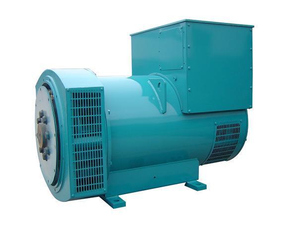 西安电机-100-250kw
